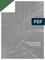Livro_contabilidade_intermediaria2
