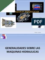 Clas 01 Maq Hidraul 2014.pdf