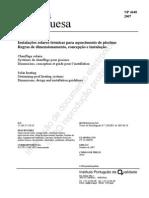NP004448_2007 - Aquecimento Piscinas (1)