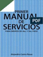 dbe54c_a6a1a7d46a144f1d90a52ab07c8a0485.pdf