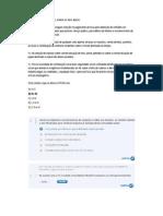 Questões _imunidade tributária_