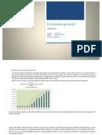Economia trabajo final (Autoguardado).docx