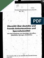 deutscheminenraeumvorschriftnr131946