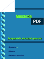 Anesthesia Analgesia f1 Rom