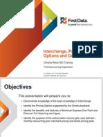 03 Interchange Pricing Grids Presentation Feb 2012