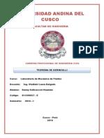 Informe N° 2.pdf