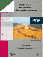 realisation des remblais et des couches de forme.pdf