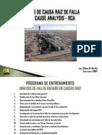 Analisis Causa Raiz - Entrenamiento.pdf
