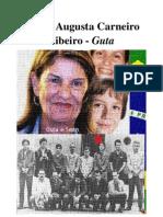 Maria Augusta Carneiro Ribeiro - Guta