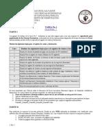 tarea02com118_II2014_CLAVE2(1)