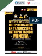 Curso Internacional de Minería - Información Detallada.do Cx(1)