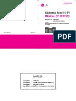 Cm8330-Ab.abrallk Manual Tecnico