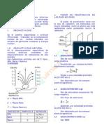Semana 3_átomo de Bohr-números Cuánticos Configuración Electrónica