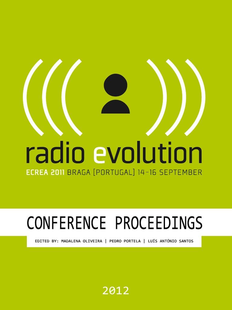 E Book Radio Evolution Social Networking Service News Furnace Wiring Diagram Older Http Wwwgetdomainvidscom