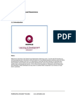 contact center fraud awareness