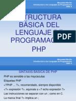 estructurabasicaphp-130216112853-phpapp01