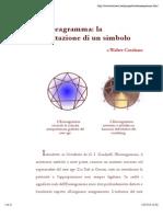 ricettazionesimbolo.pdf