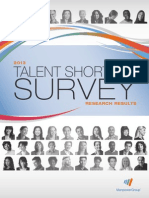 2013_Talent_Shortage_Survey_Results_US_high+res