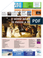 Corriere Cesenate 46-2014