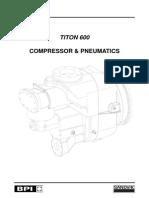 Manual TITON.pdf