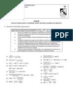 Guia 1 Matematicas 2.pdf