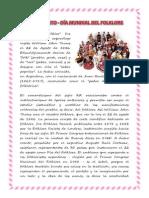 22 DE AGOSTO.docx