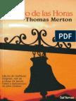 Merton Thomas - El Libro De Las Horas.PDF