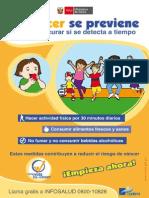 PC_Afiche