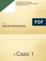 gestionempresarialcasos-130708143347-phpapp01