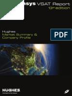 Hughes_Full_Report_Market_Summary_2014_COMSYS.pdf