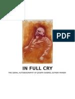 Joe Maneri Serial Autobigraphy.pdf