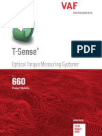 PB-660-GB-0214_T-Sense