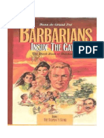Barbarians.inside.the.Gates.1