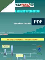 3._Productos_Bituminosos-Ensayos-PETROPERU.pdf