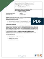 Guia_integrada_de_entornos_de_aprendizaje_inersemestral_2014_final.doc