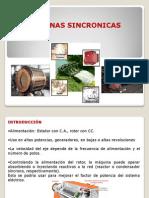 motoressincronos-140413201238-phpapp02
