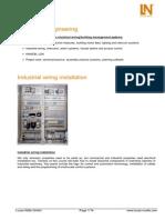 1132_E_EST_6_Project_work_Conveyor_belt_control.pdf