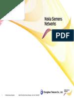 NetAct-Partner-Workshop.PDF