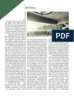 Post Mag July 04