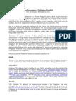 Tuna Processing v. Philippine Kingford (Case Digest)