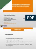 PHD VIVA presentation.pptx