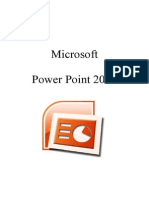 Power_Point.pdf
