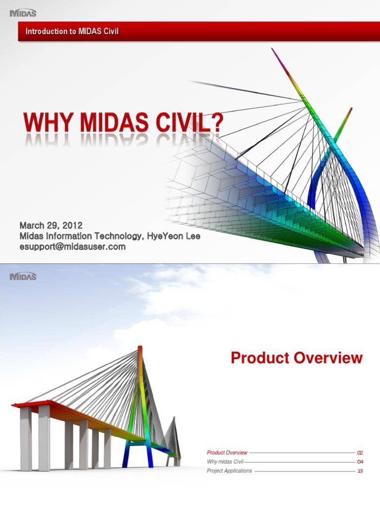 05-Multi-Cell Prestressed Box Girder Bridge Design as per