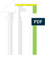 Excel Principal de Contadora