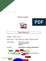 54210946-Flavour-Creation.pdf