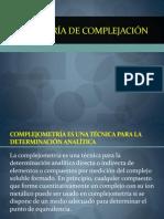 volumetradecomplejacin-110705232826-phpapp02