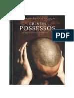 Crentes possessos