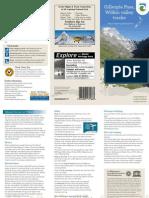 Gillespie Pass Brochure Web