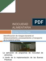 inocuidadalimentaria-100923162618-phpapp02
