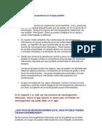 mictoorganismos en el agua potable.pdf